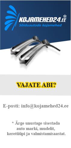 kojamehed24.ee